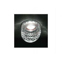 Встраиваемый светильник Donolux DL030A