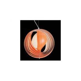 Подвесной светильник Artpole Mond 001324