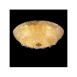 Потолочный светильник Lightstar Zucche 820262