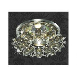 Встраиваемый светильник Novotech Aurora 369498