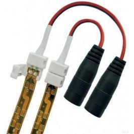 Коннектор для светодиодных лент (06614) Uniel UCX-SJ2/A20-NNN White 020
