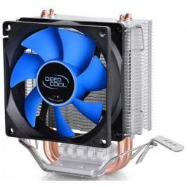 Кулер для процессора Deep Cool ICE EDGE MINI FS V2.0 Soсket 775/1150/1155/1156/1356/1366/ AM2/AM2+/AM3/AM3+/FM1/S754/S939/S940 DP-MCH2-IEMV2 Retail