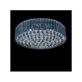 Потолочный светильник Osgona Regolo 713154
