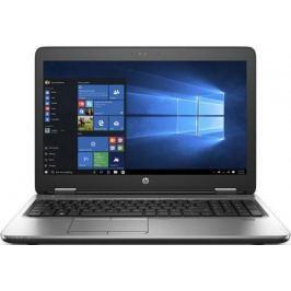 Ноутбук HP ProBook 650 G2 (Y3B16EA)
