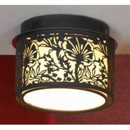 Потолочный светильник Lussole Vetere LSF-2377-04