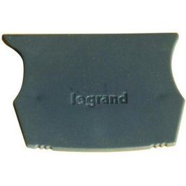 Заглушка Legrand 37550