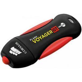 Флешка USB 128Gb Corsair Voyager USB3.0 CMFVY3A-128GB