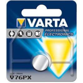 Батарейка Varta V 13 GA/V 76 PX SR44 1 шт