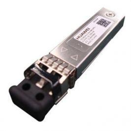 Трансивер Huawei 02318169