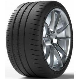 Шина Michelin Pilot Sport Cup 2 N1 325/30 R21 108Y
