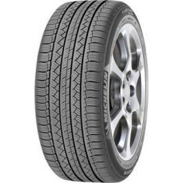 Шина Michelin Latitude Tour HP DT TL 285/50 R20 112V