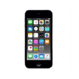 Плеер Apple iPod touch 32Gb MKJ02RU/A серый