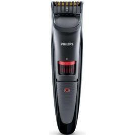 Машинка для стрижки бороды Philips QT4015/15 чёрный