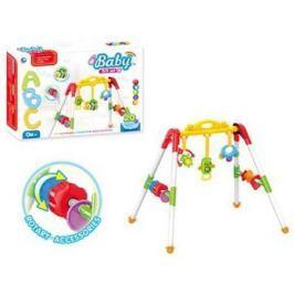 Развивающая игрушка Shantou Gepai Потеха