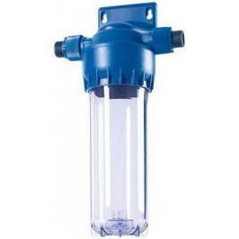 Фильтр для воды Аквафор предфильтр 5 микронный прозрачный