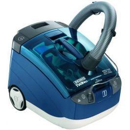 Пылесос Thomas TWIN T1 AQUAFILTER 788550 влажная сухая уборка синий 788 550