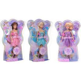 Кукла Defa Luсy «Фея», в асс-те 8135