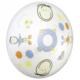 Настенный светильник Eglo Junior 2 88972