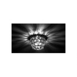 Встраиваемый светильник Novotech Beams 369899