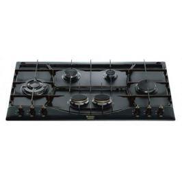 Варочная панель газовая Ariston PH 960MST AN R/HA черный