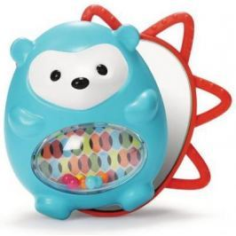Развивающая игрушка Skip Hop Ежик с сюрпризом