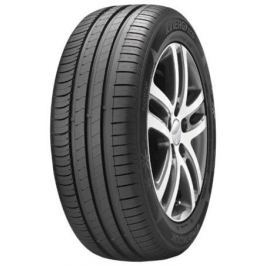 Шина Continental ContiCrossContact LX2 225/60 R18 100H