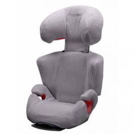 Чехол на автокресло Maxi-Cosi Rodi XR (cool grey)