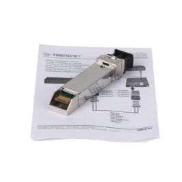 Одномодовый модуль TRENDnet TEG-MGBS10