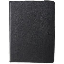"""Чехол IT BAGGAGE для планшета Samsung Galaxy Note 2014 Edition 10.1"""" искусственная кожа поворотный черный ITSSGN2101-1"""