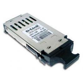 Трансивер сетевой D-Link DEM-310GM2 1 порт