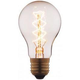 Лампа накаливания груша Loft IT 1003-C E27 40W