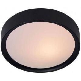 Настенный светильник Lucide Lex 08109/01/30
