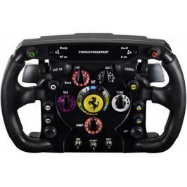 Руль Thrustmaster Ferrari F1 Wheel (4160571)
