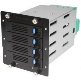 Корзина для жестких дисков Chenbro 84H220910-085