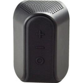 Портативная акустикаTesler PSS-222 черный