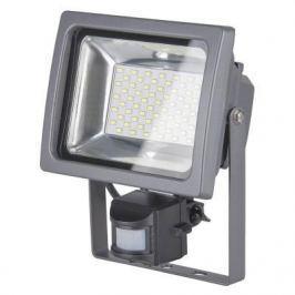 Прожектор светодиодный Elektrostandard 003 FL LED 30W 6500К 4690389080500