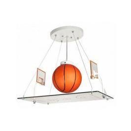 Подвесной светильник Donolux Sport S110033/1
