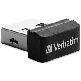 Флешка USB 8Gb Verbatim 097463 USB2.0