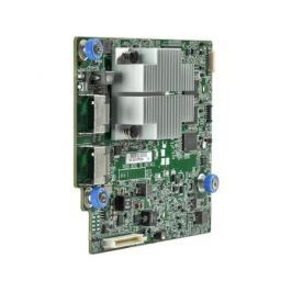 Контроллер HP P440ar/2G Smart Array Controller 726736-B21