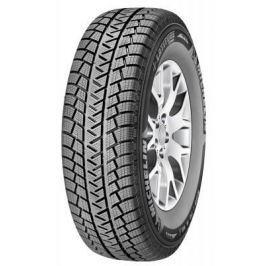 Шина Michelin Latitude Alpin 235/60 R16 100T