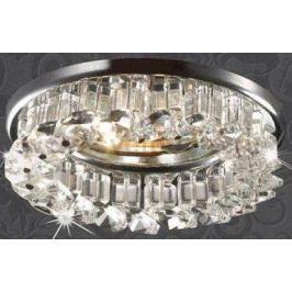 Встраиваемый светильник Novotech Bob 369452
