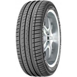 Шина Michelin Pilot Sport 3 ZP 225/40 R19 93Y