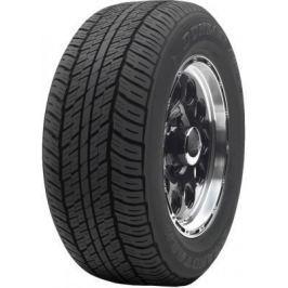 Шина Dunlop Grandtrek AT23 275/60 R18 113H