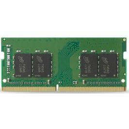 Оперативная память для ноутбуков SO-DDR4 8Gb PC4-17000 Kingston KCP421SS8/8