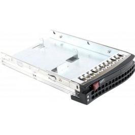 Лоток SuperMicro MCP-220-00043-0N