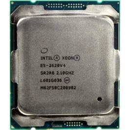Процессор Fujitsu Intel Xeon E5-2620v4 2.1GHz 8C S26361-F3933-L420