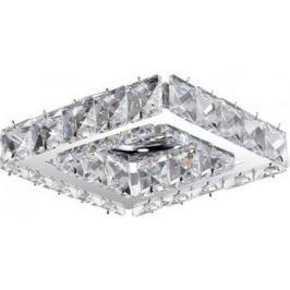 Встраиваемый светильник Novotech Neviera 143 370170