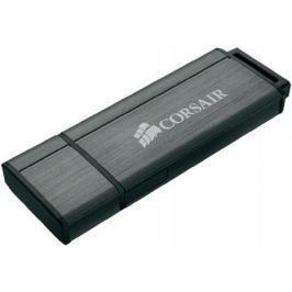 Флешка USB 64Gb Corsair Voyager GS CMFVYGS3C-64GB серый