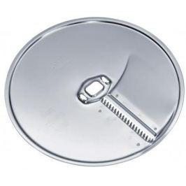Диск-терка Bosch MUZ45AG1 для резки овощей длинными тонкими ломтиками