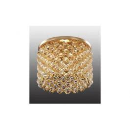 Встраиваемый светильник Novotech Pearl 369892